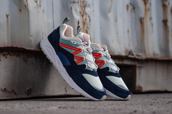 "Karhu Fusion 2.0 ""Catch of The Day"" pack"