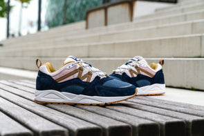 "Karhu Fusion 2.0 ""New Winter Colours"""
