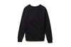 LBC Clothing  Crewneck Black