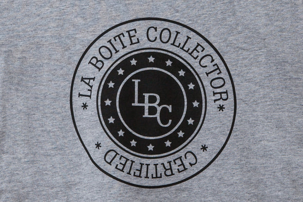 LBC Clothing Kids