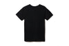 LBC Basic Tee Black
