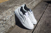 "Le Coq Sportif Icons MIF ""Smoking"""