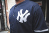 "Majestic Jersey Baseball ""Yankees"""