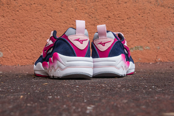"Mizuno Wave Rider 1 ""Cherries"""