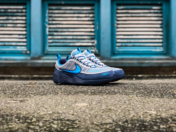 Nike Lab X Stash Air ZOOM Spiridon 16'