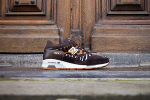 New Balance M1500CZK Animal Pack