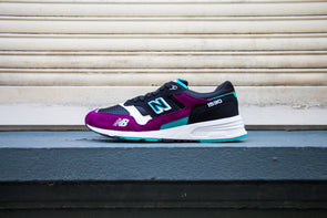 New Balance M1530 D Made In England