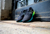 New Balance Wazee Rush