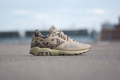 Nike Air 180 SP Camo Germany