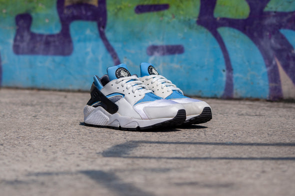 "Nike Air Huarache le ""Colombia"" (2000)"