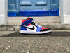 "Air Jordan 1 Mid ""Top 3"""