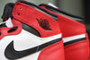 Nike Air Jordan 1 Rétro Chicago Bulls