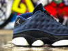 Air Jordan OG 13 Low Carolina Blue (1998)