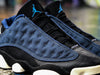 Nike Air Jordan OG 13 Low Carolina Blue
