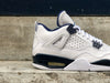 "Air Jordan 4 Retro ""Columbia"""