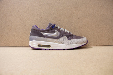 "Nike Air Max 1 ""Beijing Pack"" 2008"