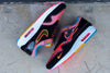 "Nike Air Max 1 ""Pegasus"" Chinese New Year"