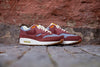 "Nike Air Max 1 ""Bronze Eclipse"""