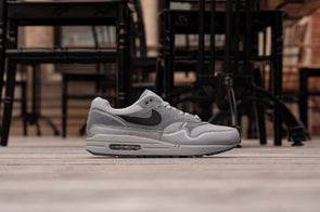 Air max 1 centre Pompidou pack