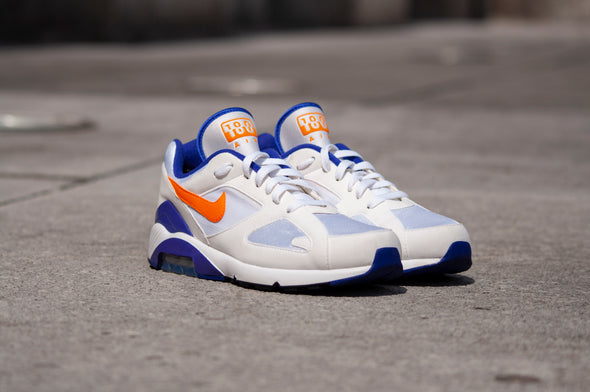 "Nike Air Max 180 OG ""Bright Ceramic"""
