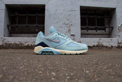 Nike Air Max 180 OG Bright Ceramic – LA BOITE COLLECTOR