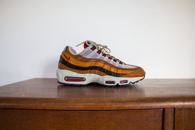 "Nike Air Max 95 QS ""Escape"""