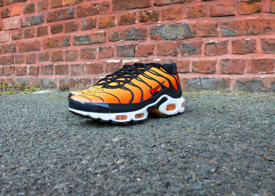 "Nike Air Max Plus OG ""Tiger"" TN"