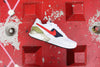 "Nike Air Pegasus 92 ""Olympic Pack"""