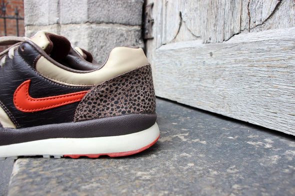 Nike Air Safari OG 2003