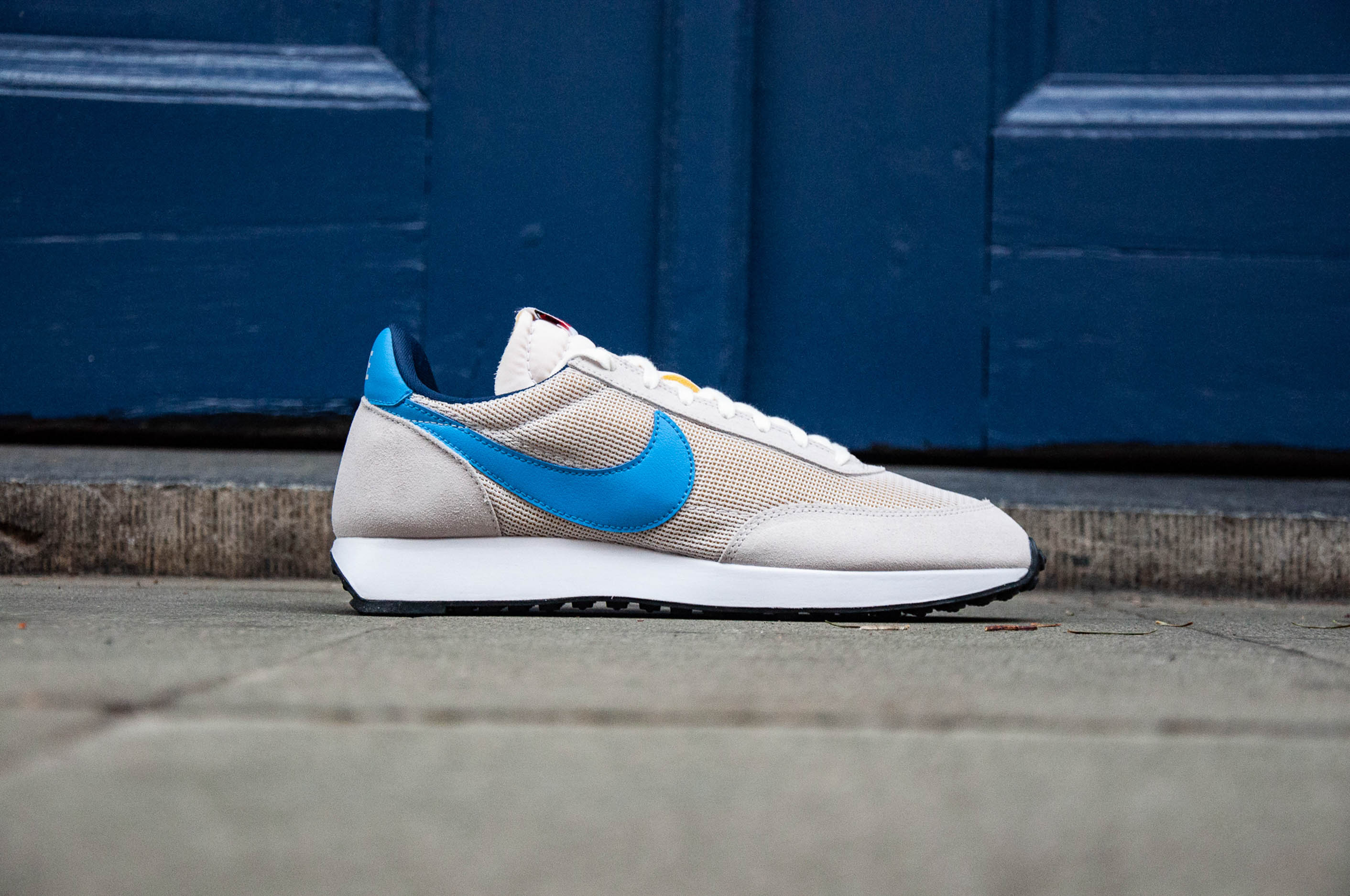 Nike Air Tailwind 79 OG – LA BOITE COLLECTOR