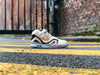 "Nike Air Tech Challenge II ""Kumquat"""