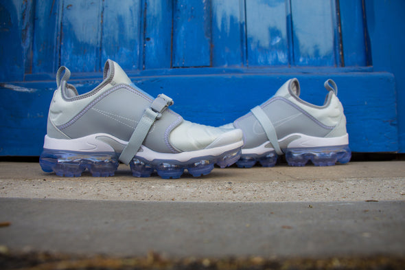 Nike Air VaporMax Plus Paris Works in Progress