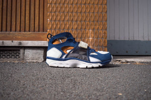 Nike Air Trainer Huarache PRM Medicine Ball