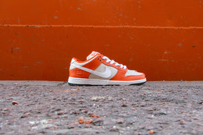 "Nike Dunk SB Low Premium ""Orange Box"""