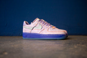 Nike Air Force 1 07' lux