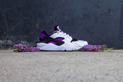 Nike Air Huarache Run '91 QS (2018)