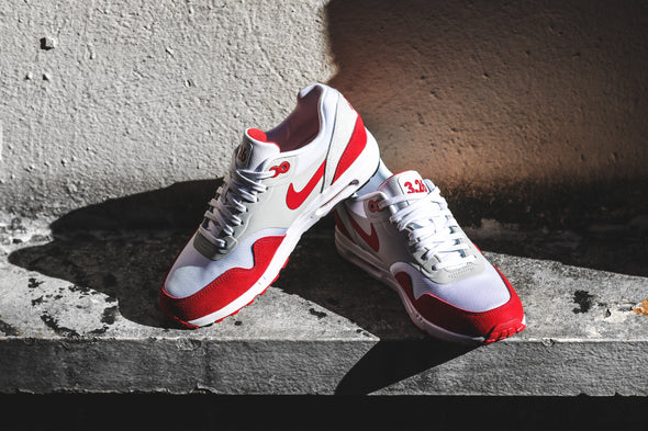 Nike Wmns Air Max 1 Ultra 2.0 Le