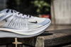 "Nike Air Zoom Fly ""Be True"""