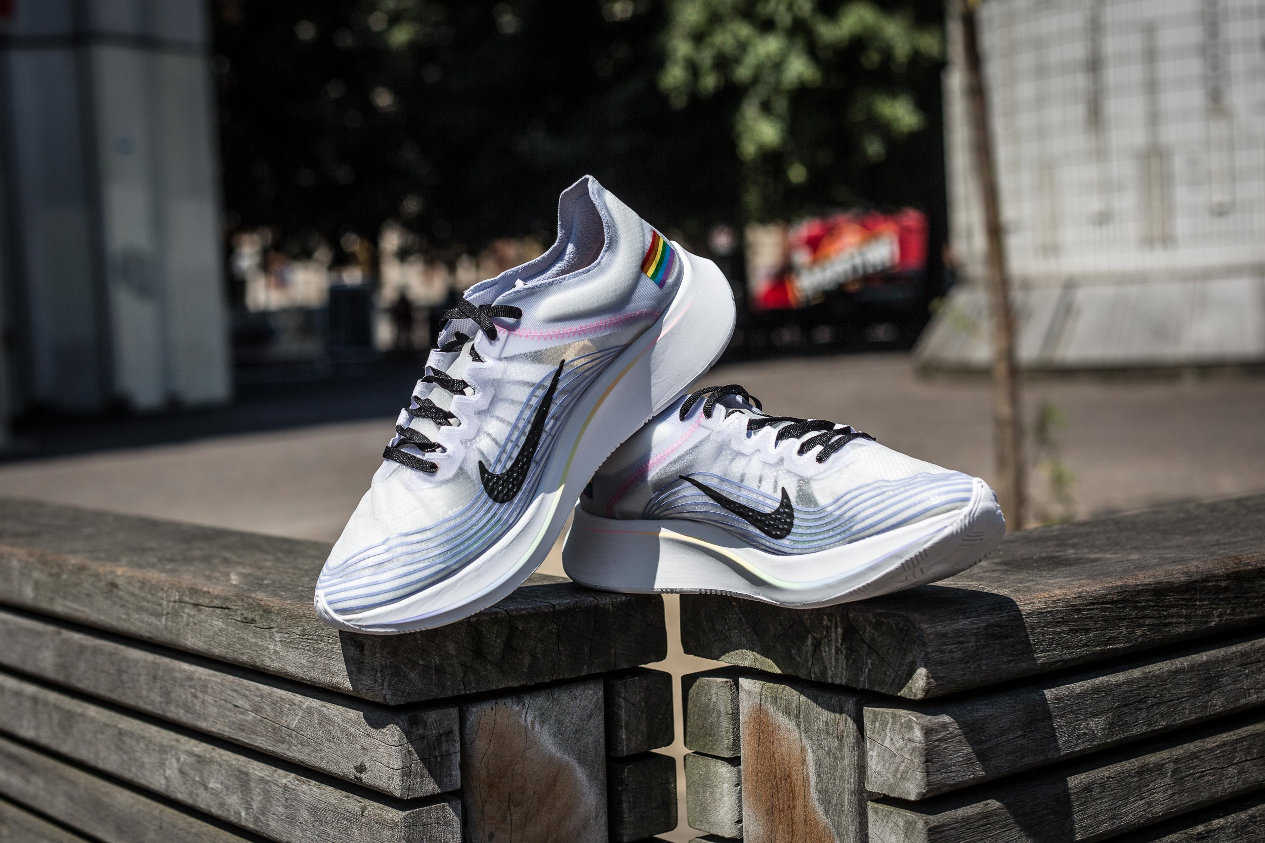 6a5d766cb565 Nike Air Zoom Fly