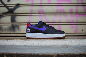 "Nike Air Force 1 Low ""Shibuya"""
