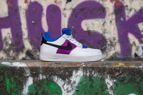 Nike Air Force 1 low Huarache