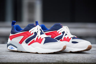 Puma Blaze of Glory Athletic Pack""""
