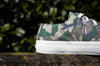 Pro Keds Royal Low Nylon Camouflage