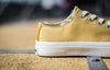 Pro Keds Royal Low Nylon Gold