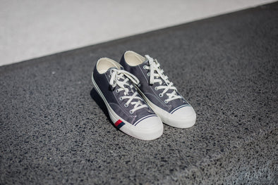 Pro Keds Royal Low