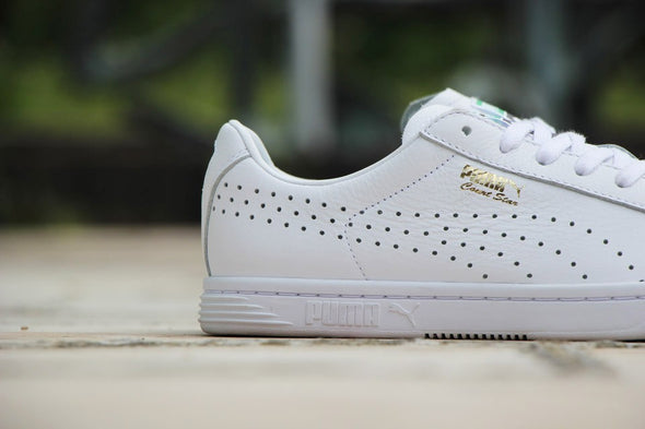 Puma Basket Court Star