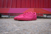 Puma Suede Colored