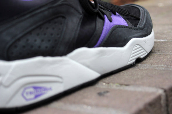 "Puma Trinomic Blaze Of Glory ""CKRL"""