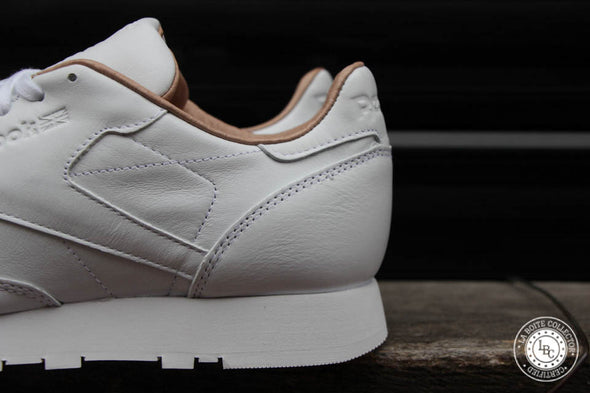 Reebok Classic Leather PN