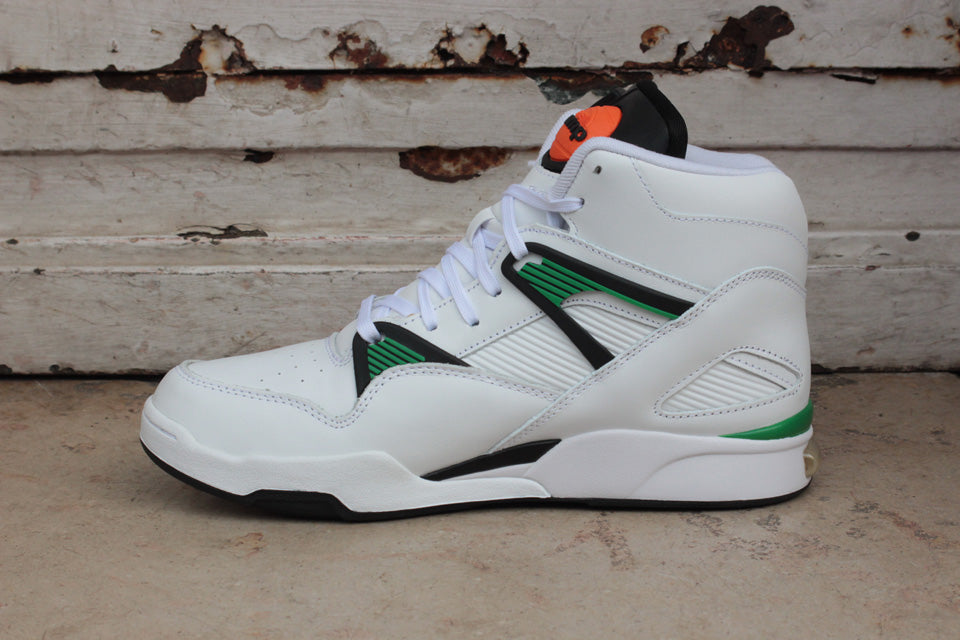 693df5b2466 ... reebok pump omni zone retro